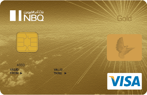 personal-card-gold